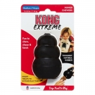 Kong Extreme, Black, Medium- 1ct