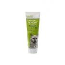 Laxatone Hairball Remedy Gel for Cats, Catnip Flavor- 4.25oz