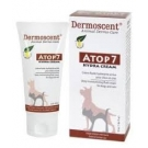 Dermoscent ATOP 7 Hydra Cream for Dogs and Cats- 50ml