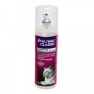 Feliway Classic Professional Spray- 219ml