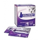 Feliway Classic Wipes- 12ct