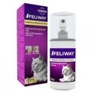 Feliway Classic Spray- 60ml