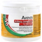 Aventi Kidney Complete for Dogs and Cats- 300g