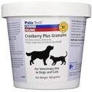 Pala-Zymes Granules for Dogs and Cats- 300g