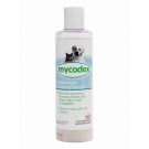 Mycodex Pearlescent Pet Grooming  Shampoo-8oz Bottle