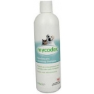 Mycodex Pearlescent Pet Grooming  Shampoo-8oz Bottle