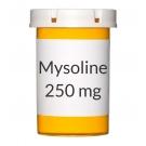 Mysoline 250mg Tablets