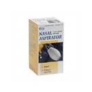 Cara Nasal Aspirator- 1ct