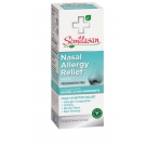 Similasan Nasal Allergy Relief- .68oz