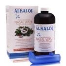 Alkalol Nasal WashKit- 16oz