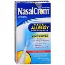 NasalCrom Allergy Spray - 0.88oz