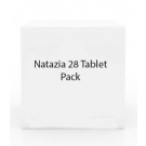 Natazia 28 Tablet Pack