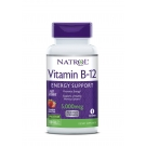 Natrol Vitamin B-12 5000mcg Fast Dissolve Tablets, Strawberry- 100ct