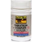 Natures Blend Theratrum Complete Tablets 50 Plus - 180ct