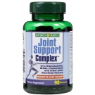 Nature's Bounty Joint Support Complex Softgels - 90ct