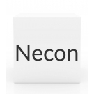 Necon 0.5/35 Tablets - 28 Tablet Pack