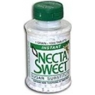Necta Sweet 1 Grain (60mg) Saccharin Tablets - 1000 ct