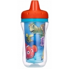 The First Years Disney/Pixar Finding Nemo Insulated Sippy Cup, 9oz