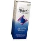 Neoteric Diabetic Skin Healing Cream 4 oz