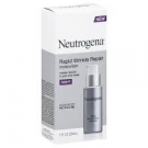 Neutrogena Rapid Wrinkle Repair Night Moisturizer - 1.0 fl oz