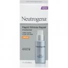 Neutrogena Rapid Wrinkle Repair Moisturizer SPF30 - 1.0 fl oz