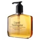 Neutrogena Liquid Facial Cleanser Fragrance Free - 8.0 fl oz