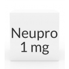 Neupro 1mg/24hr Patch (30 Count Box)