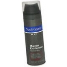 Neutrogena Men Razor Defense Shave Gel 7oz