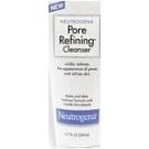 Neutrogena Pore Refining Liquid Cleanser - 6.7oz
