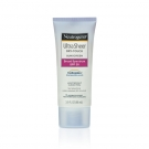 Neutrogena Ultra Sheer Dry-Touch Sunscreen SPF 30 - 3oz