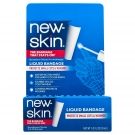 New-Skin Liquid Bandage - 1 OZ