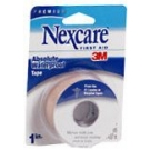 Nexcare Absolute Waterproof Tape - 1