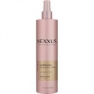 Nexxus Maxximum Super Hold Styling And Finishing Spray 10.1oz