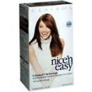 Nice n Easy Permanent Color - 116 Natural Light Neutral Brown