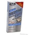 Nicotine Gum (2mg) Original - 20 Pieces