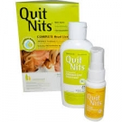 Hyland's Quit Nits Complete Head Lice Kit - 1ct