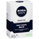 Nivea Men Post Shave Balm Sensitive - 3.3 oz
