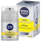 NIVEA Men® Energy Lotion SPF 15 - 1.7 fl oz