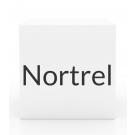 Nortrel 0.5/35 (28 Tablet Pack)