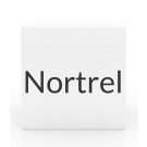 Nortrel 1-35 (28 Tablet Pack)