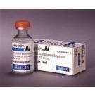 Novolin N Insulin 100U/mL - 10mL Vial