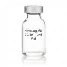 NovoLog Mix 70/30 - 10ml Vial