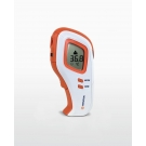NEUTEK Infrared Distance Frontal Thermometer NT-1