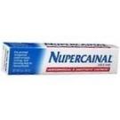 Nupercainal Hemorrhoid Ointment 1% - 2oz