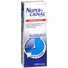 Nupercainal Hemorrhoidal Ointment- 2oz