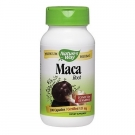 Nature's Way Maca Root 525mg Capsules - 100ct