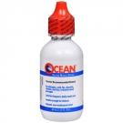 Ocean Saline Nasal Spray - 1.5 fl oz