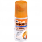 Ocean Complete Sinus Rinse Spray - 6oz