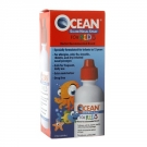 Ocean Saline Spray Kids -1.25oz