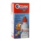 Ocean Saline Spray Kids -1.25oz